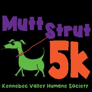 Mutt_strut_2017_logo_sq
